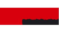 Drilltec Logo